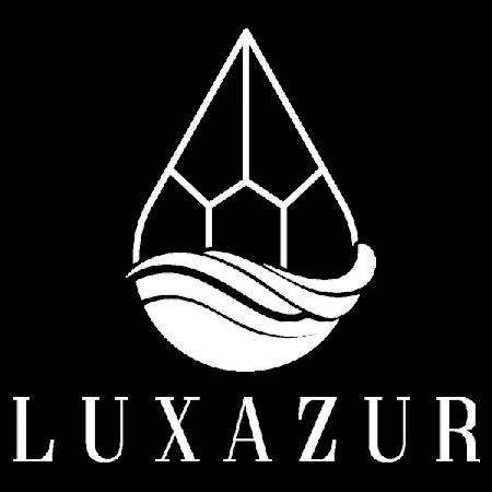 luxazur-croisieres-voyages-haut-gamme